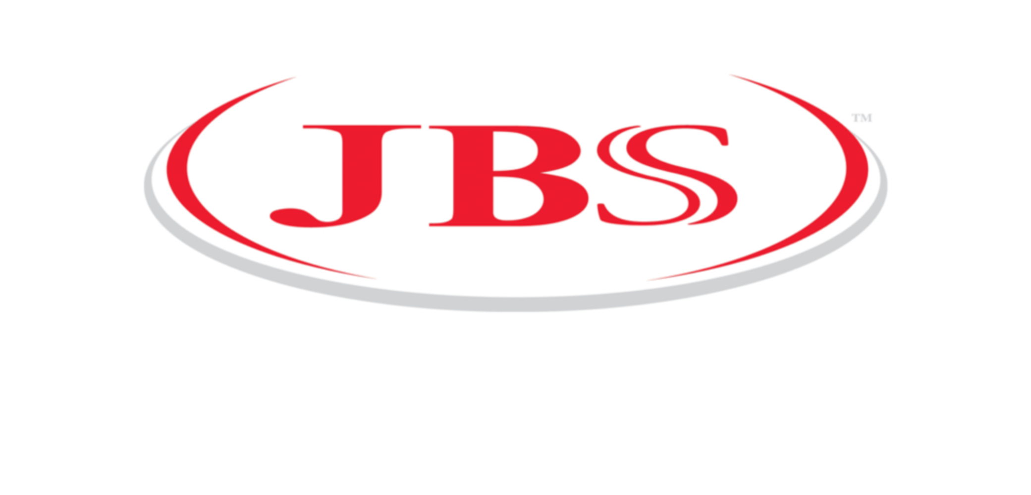 Date TBD - Major Meat Processing Equipment Auction - JBS Foods