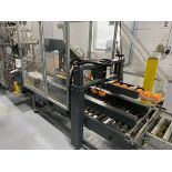 2017 AB Sealer Case Box Top Sealer with ITW Dynatec Dynamini Glue - Subj to Bulks | Rig Fee: $350