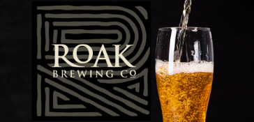 Immaculate 2015 ROAK Brewing 30BBL Microbrewery and Taproom in Best Metro Detroit Entertainment Corridor: Includes 100 BPM Bottling Line