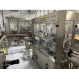 Bulk Bid for All Main Brewery Equipment (Lots 1 through 60) - Subj to Piecemeal | Rig Fee: Ind Lots