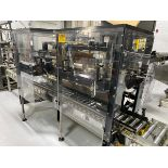 2017 Pro Engineering 6-Pack Erector / Case Inserter with Powered - Subj to Bulks | Rig Fee: $750