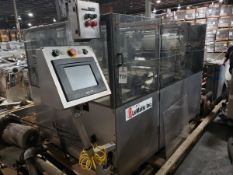 LeMatic Wrapping Machine | Rig Fee $700