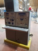 Control Console | Rig Fee $250