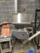 2013 Engl Mill, with Auger to Grist Case   Reqd Rig Fee: $500