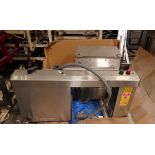 New Never Used 2016 Filtec FT-100 Keg Level Inspector - Never Installed, with 14 In - Contact Rigger