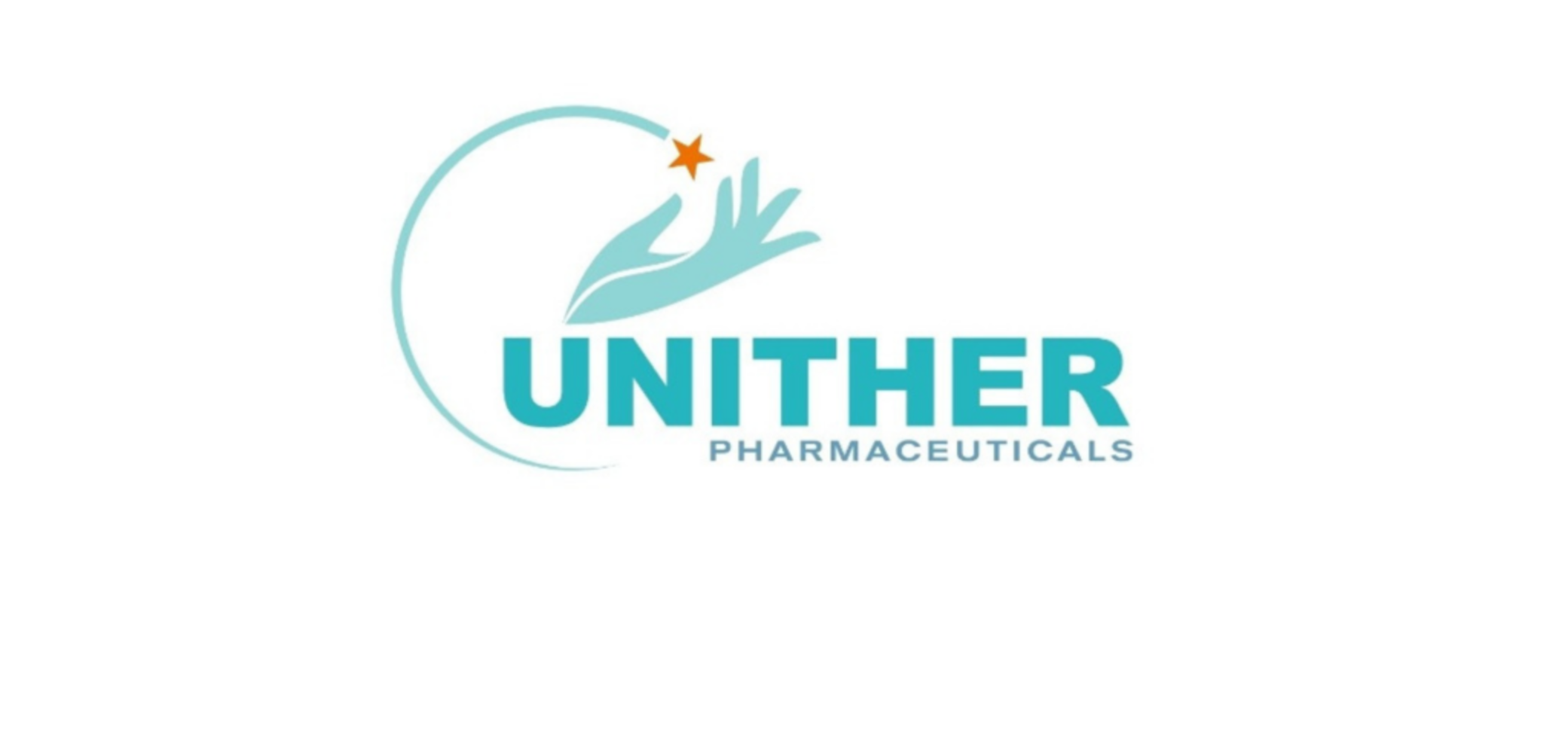 Assets No Longer Required By Unither Pharmaceuticals Rochester, NY: Solid Dose, Encaplusation, Blending, Production, Packaging & Plant Support