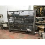 Smurfit-Stone Case Sealer, M# 1130 Packomatic, S/N TS07D1579   Rig Fee: $350