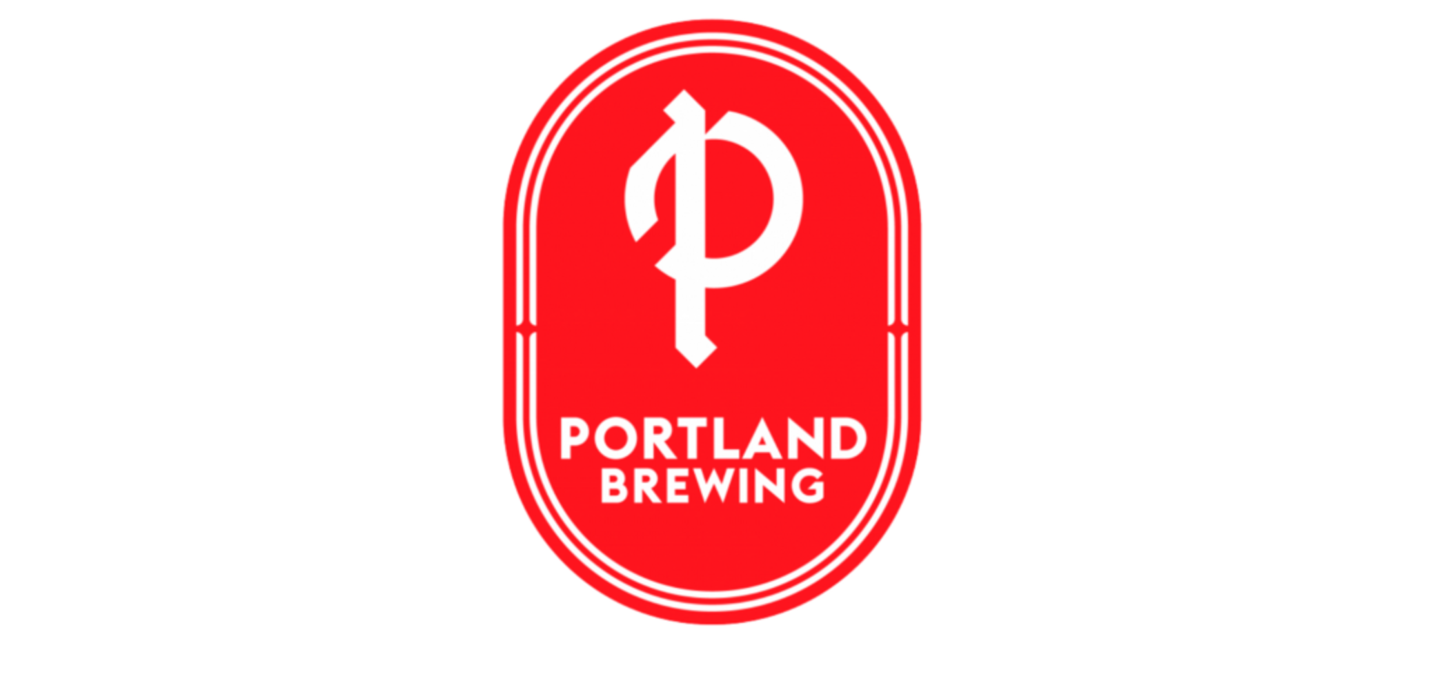 Portland Brewing Co - High Volume Microbrewery: 2015 Alfa Laval Clarifier, 2019 Alfa Laval Decanter, (50+) FVs and Brites - 40 to 580 BBL, More