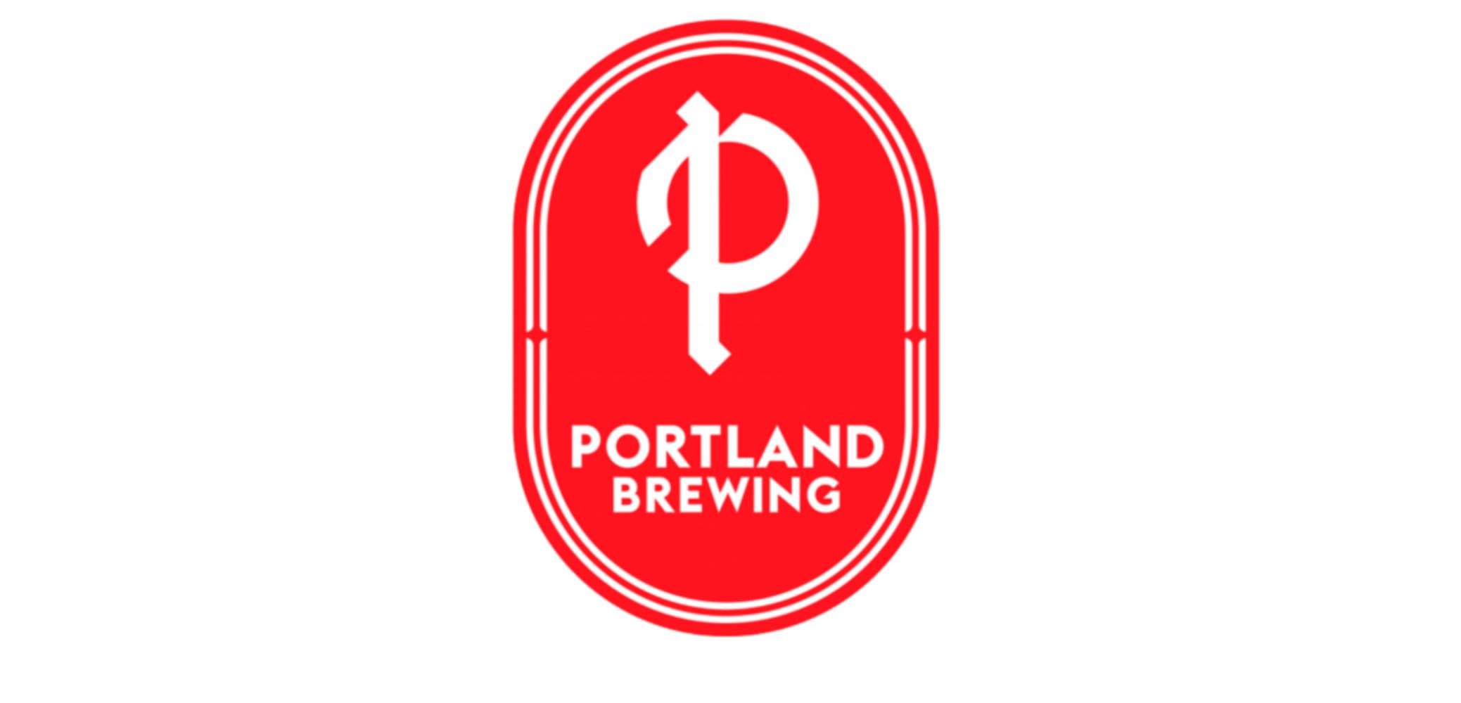 Portland Brewing: 578 Lot High Volume Microbrewery: 2015 Alfa Laval Clarifier, 2019 Alfa Laval Decanter, (56) FVs & Brites 40 - 580BBL, Filling