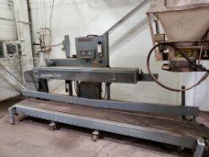 Bemis Bag Closing Conveyor | Rig Fee: $500