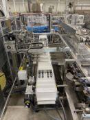 2016 Consolidated Technologies Slug Cartoner, S/N: P9176-1B - Subj to Bulk | Reqd Rig: $2500