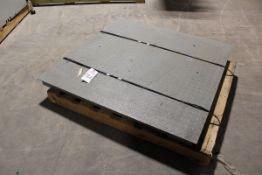 4' X 4' Platform Scale | Reqd Rig: No Cost
