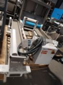 Smalley Vibratory Conveyor Section | Reqd Rig: No Cost