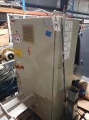 SIG Electrical Control Panel   Reqd Rig: No Cost
