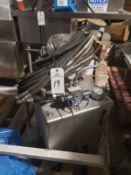 Hydraulic Supply   Reqd Rig: No Cost