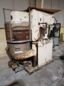 AMF Mixer | Rig Fee: $800