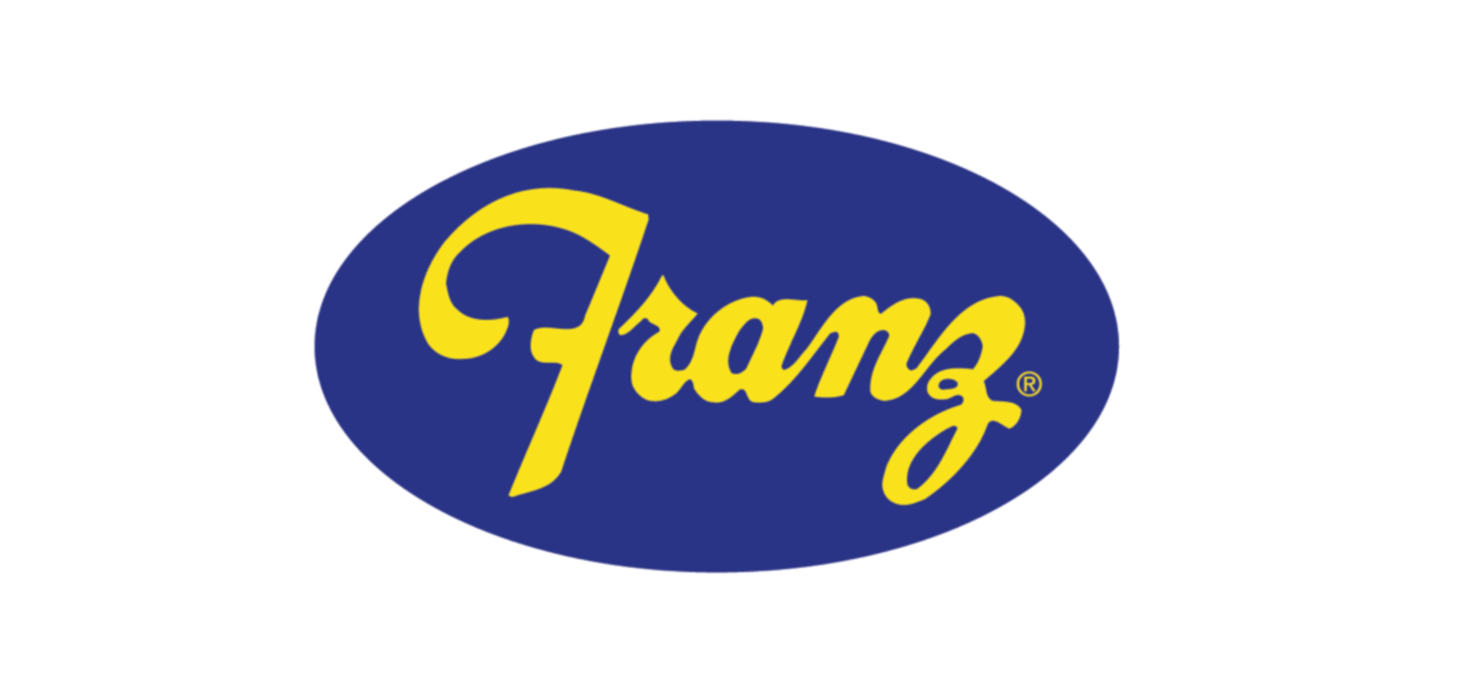 Franz Bakery: 4-Locations: 500+ Lots of Bread, Roll & Bun Production Featuring Roll Lines, Mixers, Liquifiers, Sheeting, Proofers, Ovens & More