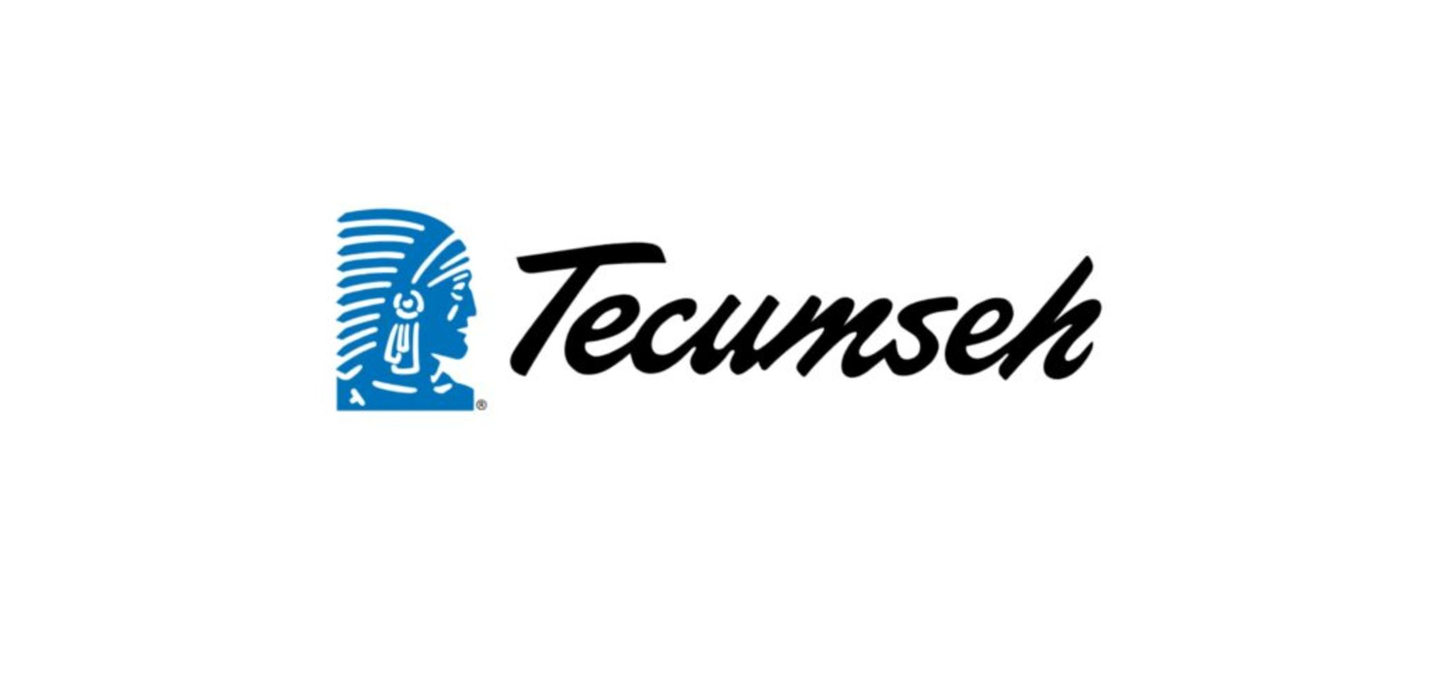 Refrigeration Compressor Manufacturer: Tecumseh Products Paris, TN Featuring Presses, Welding, Large Spare Parts Dept, Metalworking, Inspection