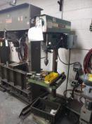 Powermatic Drill Press, M# 1200 | Rig Fee $100