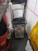 Napa Battery Charger | Rig Fee $25