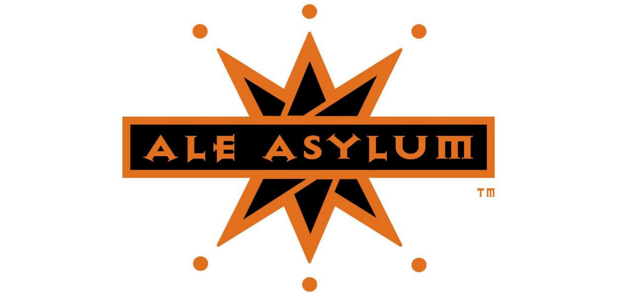 Ale Asylum AUCTION CANCELLED TO PURSUE OPERATOR SALE