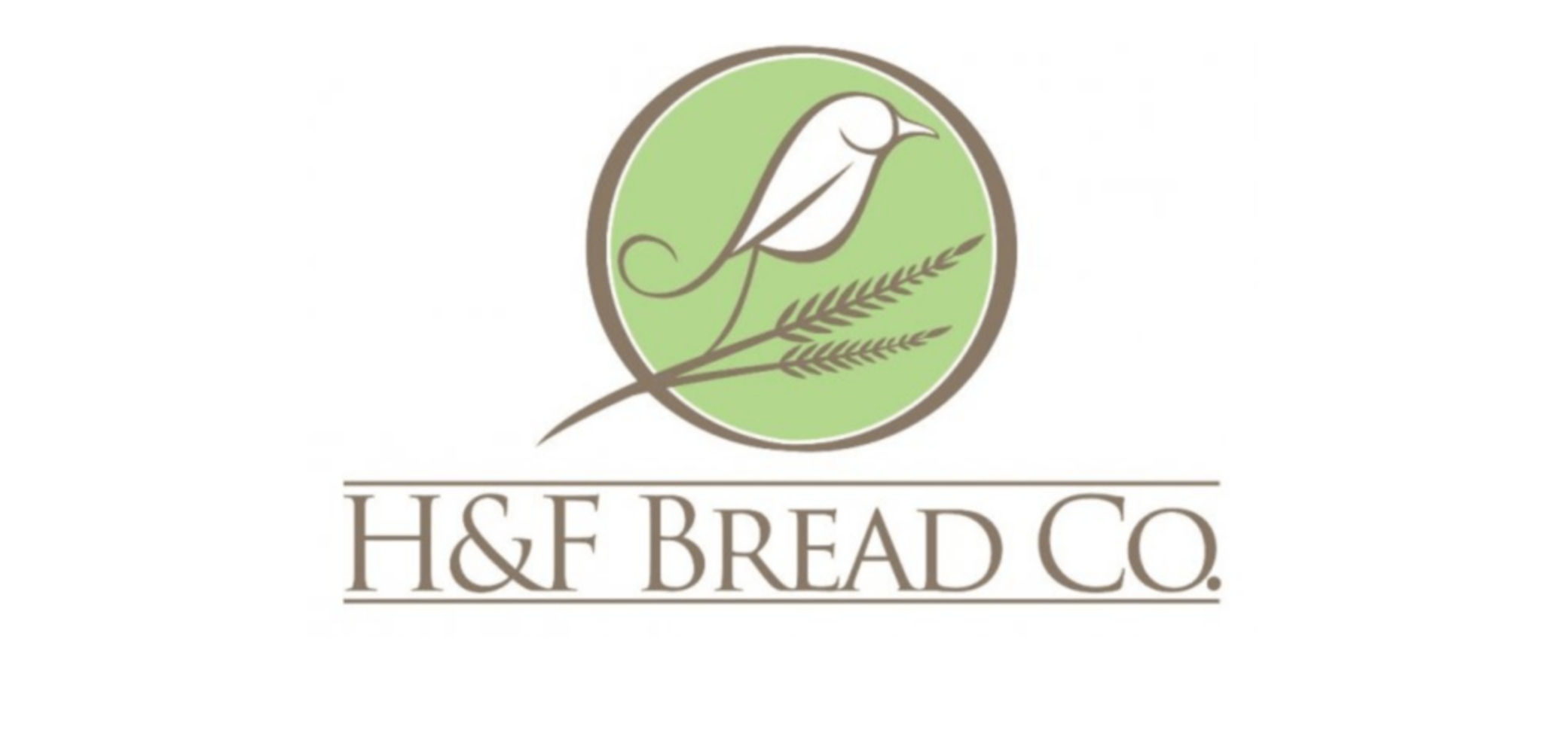 Late Model Artisan Bread Plant: CLOSING EXTENDED TO 10/27 - 2015 SS Tunnel Oven, New Flour System, Konig Bread Line, W&P Pretzel Line