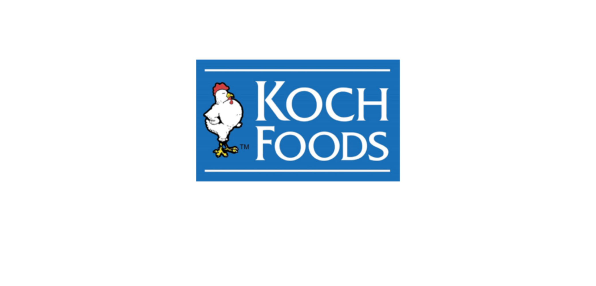 Assetes No Longer Required by Koch Foods - Chicken Patty Processing Lines: Impingement Ovens, Char Markers & Vertical Form Fill and Seal, Scales