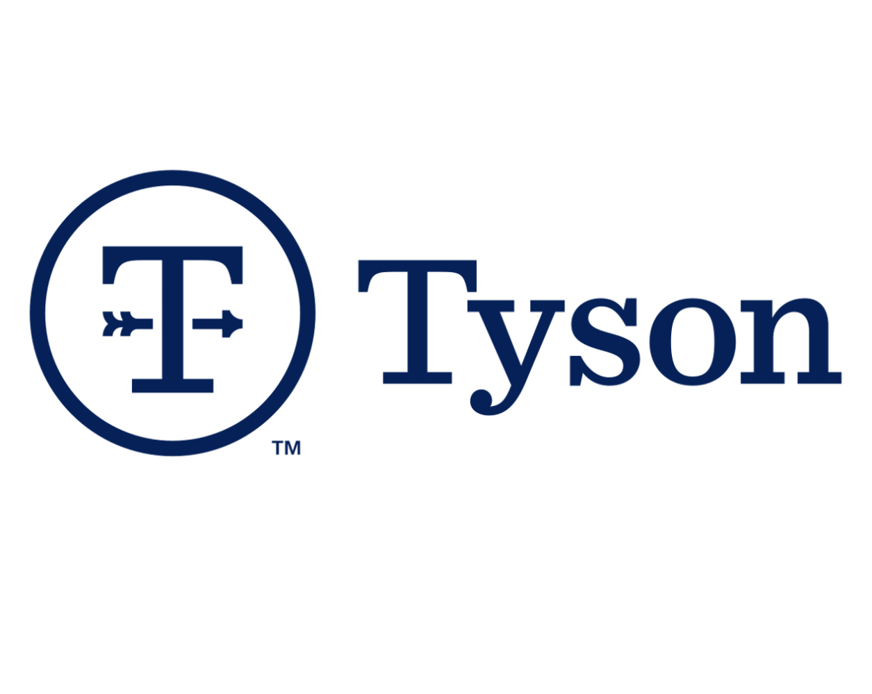 Tyson Foods Breaded and Frozen Fish Patty Plant -  Slicing and Breading Lines, Late VFFS and Ishida Scales, BOC Spiral Freezer, Packaging, More