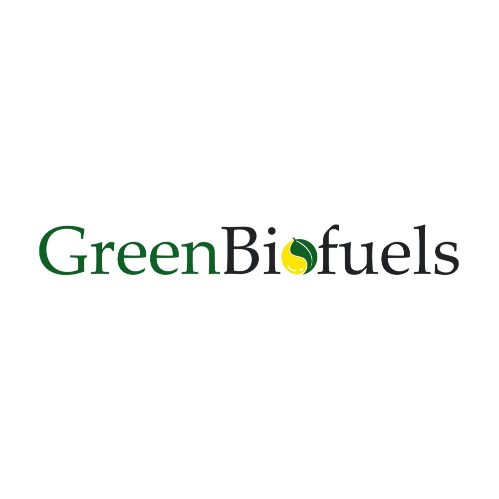 Biodiesel Production Plant - Complete Closure of Green Biofuels