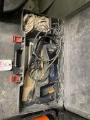 Bosch Corded Bulldog #11224VSR