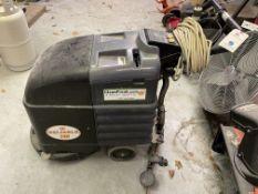 Reliable Corded Floor Machine #F36