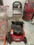 Toro GTS 6.5Hp Self Propelled Push Mower