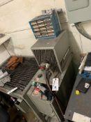 Bernard Procon Water Cooler Pump System For Welder