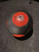 American Barbell 20lb. Medicine Ball