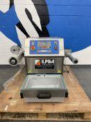 2019 ILPRA America # Energy P6 SN: EP10887 Tray Sealer 230V