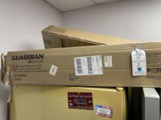 (2) New Guardian #G07702 Walker Platform Attachment