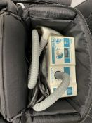Ohmeda Bili-Blanket Plus Photo Therapy System