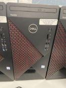 Dell Vostro Core I5 9th Gen Desktop Pc MFG:2019