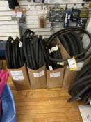 (Lot) Bicycle Tires, Fian Schwalbe, Sunlight, GST, Marathon, Continental )