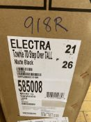 """Electra Townie 7D Stepover Tall 26"""" $580 Retail"""