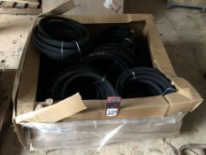 Lot Comprising of E368 Large V-Belts (Location:Bee Hive)