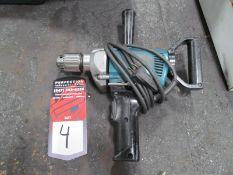 "1/2"" Makita #6013 BR Drill"