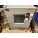 Scientific Products DN43 Gold Series Lab Oven s/n A2100064