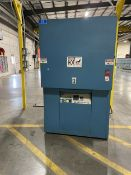 Ransco Despatch 16335-1 Environmental Chamber, s/n 130279 with Temp Range; 73 to 177 Deg. C