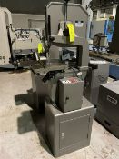 """JET J-8203K 14"""" Vertical Bandsaw w/ Collection System (Note: This item was not owned or related to"""