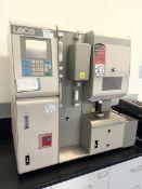 Leco C-200 Carbon Analyzer, s/n 4613, SAP 10051729, (Location: Met Lab 2nd Floor)