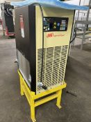 INGERSOLL RAND D127ECA100 Refrigerated Dryer, s/n 557702-2