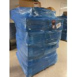 Pallet of Assorted NEW Shipping Materials