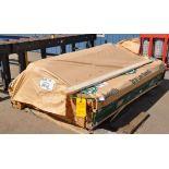Lumber, 2x4's, econo-studs