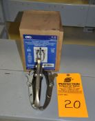 """OTC 7"""", 3 jaw gear puller"""